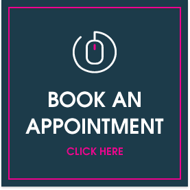 Book Appointment Link